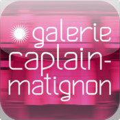 Galerie Caplain-Matignon
