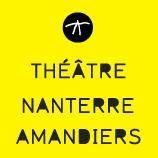 Théatre Nanterre Amandiers