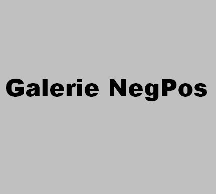 Galerie Negpos