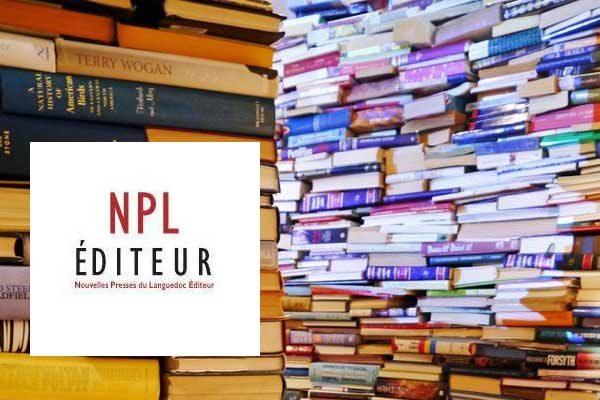 Nouvelles Presses du Languedoc