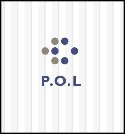 Editions P.O.L.