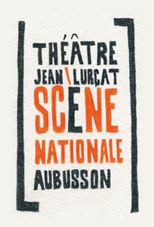 Scène Nationale d'Aubusson