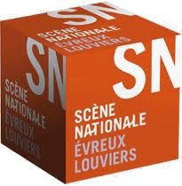 Scéne nationale Evreux Louviers