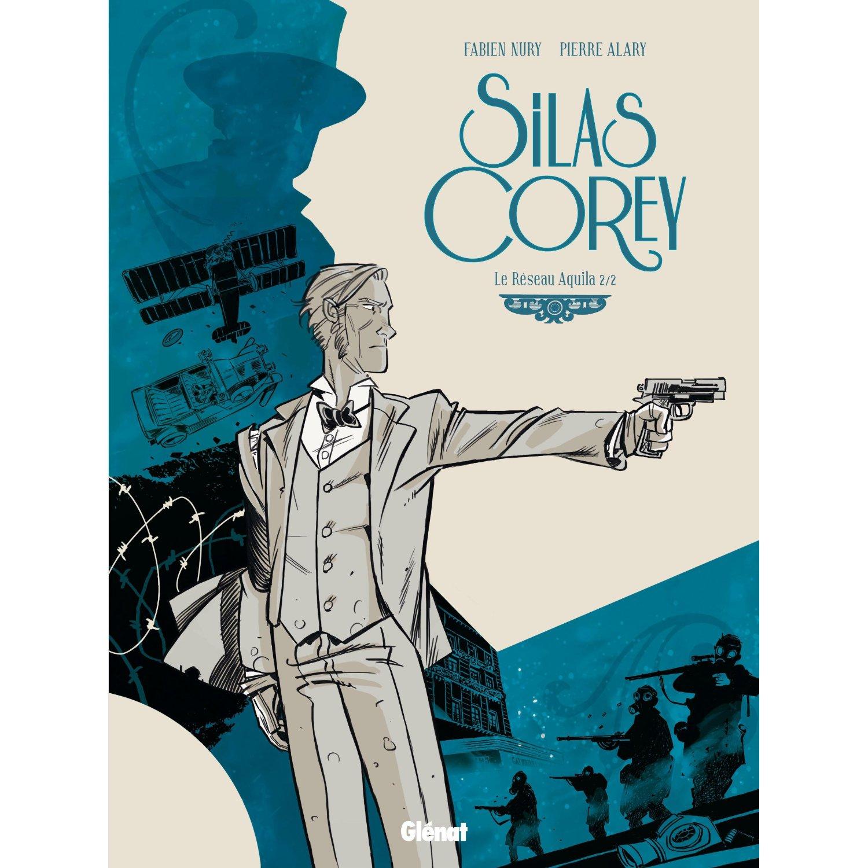 silas-corey-2