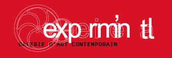 Galerie Exprm'ntl