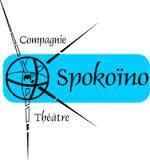 Spokoïno Théâtre