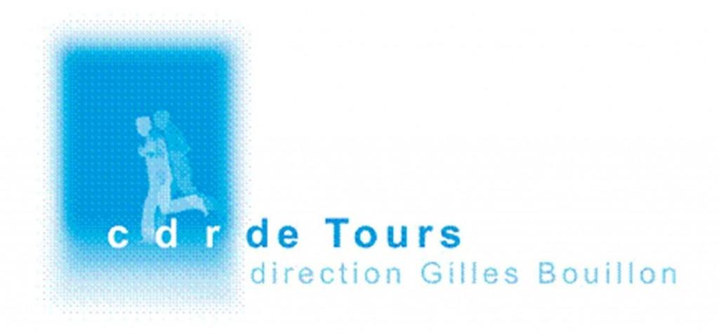 Centre Dramatique régional de Tours-Nouvel Olympia