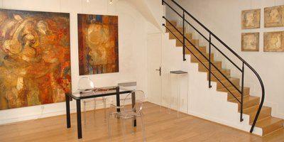 Galerie Chloé