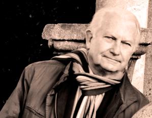 Hugues Gall, reconduit à la tête de la Fondation Claude Monet