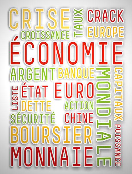 La Cité des Sciences explique l'Economie
