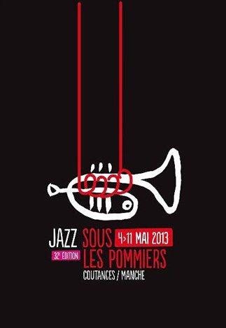 Gagnez 2×2 pour le concert de Seun Kuti & Egypt 80 à la Salle Marcel Hélie le 10 mai dans le cadre du Festival Jazz Sous les Pommiers