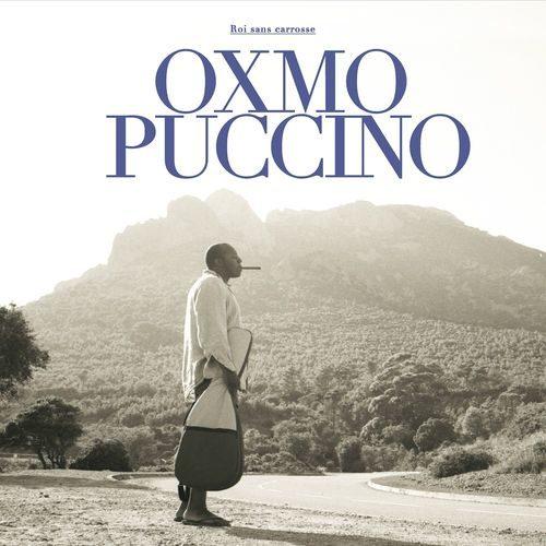 Rendez hommage à Paname grâce à Oxmo Puccino