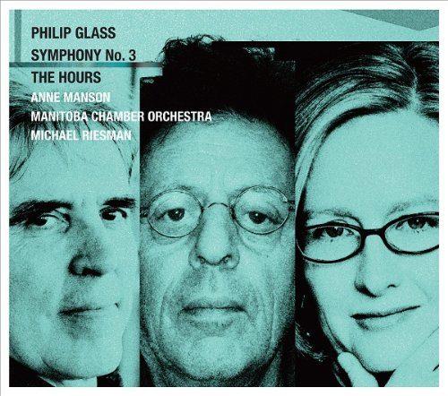 La virtuosité de Philip Glass gâchée par une sonnerie intempestive à Nantes