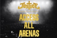 All Access Arenas