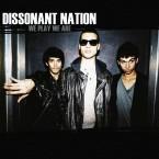 Dissonant Nation