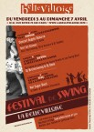 Flyer Net FestivalSwing2013recto