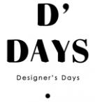 Logo-Designers-days-2013