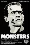 Monsters galerie