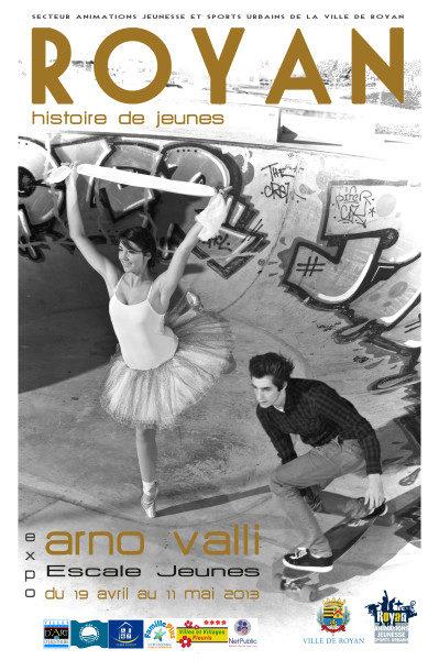 Le programme de Violon sur le Sable, coquillages et éclectisme musical