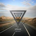 VITALIC---fade-away