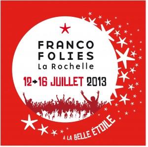 Visuel capsule Franco2013 avec dates