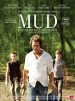 affiche-Mud-HD-228x304