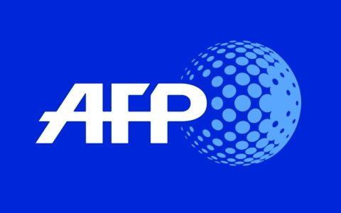 Emmanuel Hoog est reconduit à la tête de l'AFP
