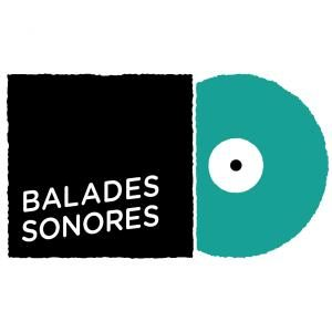 Les Balades Sonores