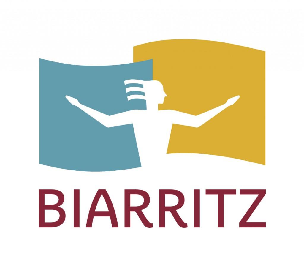 Affaires culturelles Biarritz