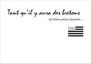 Tant qu'il y aura des bretons