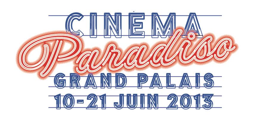 Drive-in au Grand Palais du 10 au 21 juin prochain