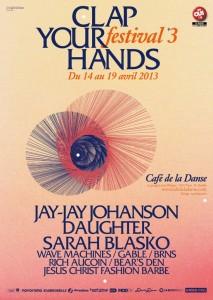 clap-your-hands-729x1024