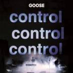 control control control