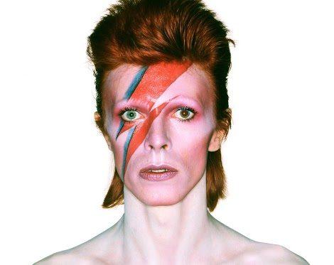 Au Victoria & Albert Museum de Londres, 'David Bowie is' amazing