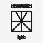 exsonvaldes lights