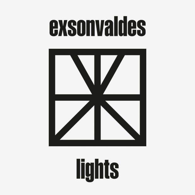 [Chronique] «Lights» d'Exsonvaldes : l'efficacité d'un virage électro pop
