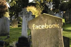 facebook-graveyard-image-1-689921216