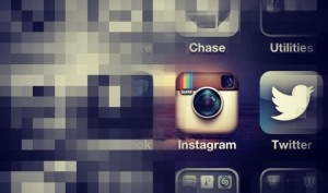instagram-twitter-mobile1