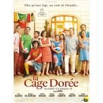 la-cage-doree_pg