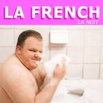 lafrench_sites_soirées_223-nuit