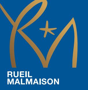 La biennale de la danse à Rueil-Malmaison