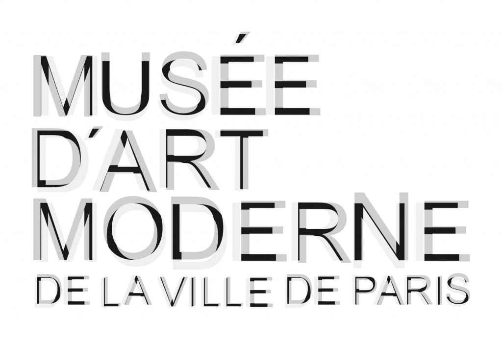 Musée d'Art Moderne – Paris