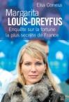 margarita louis-dreyfus essai