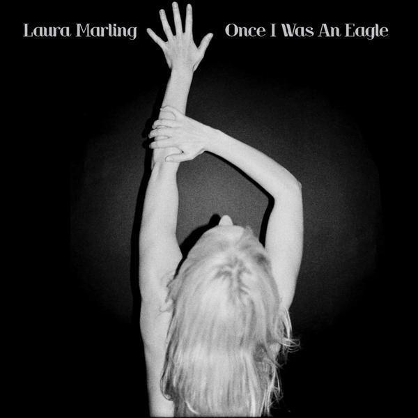 Un nouvel album prévu pour la britannique à la voix d'or Laura Marling