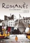 romanes_515b5c5673a13