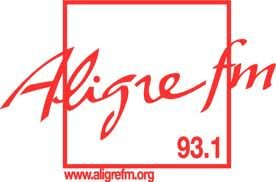 Radio Aligre