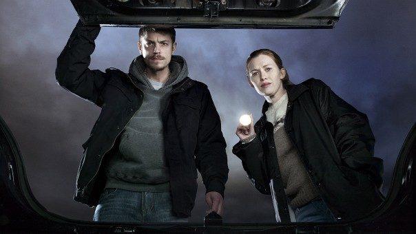 The Killing : le teaser de la saison 3