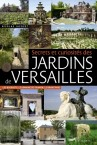 versailles secret jacquet