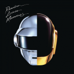 05980532-photo-daft-punk-random-access-memories
