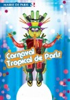 210f760a89db30aa72ca-carnaval-tropical-de-paris-2013